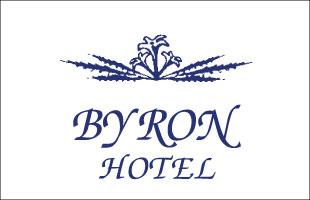Byron hotel